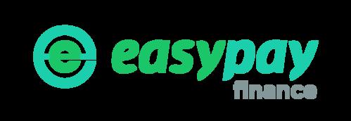 Easy Pay logo