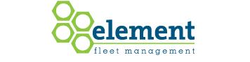 Element Fleet Management