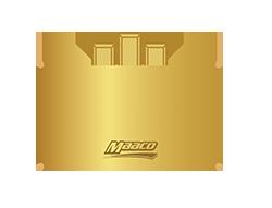 Maaco certification
