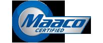 Maaco Certified